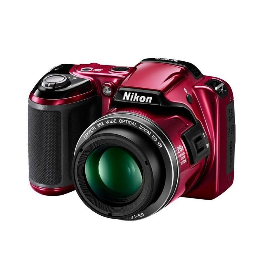 Comprar maquina digital fotografica